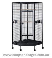 Bird Aviary - Free Delivery!