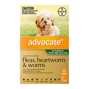 Buy Advocate For Dogs and Cats