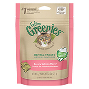 Greenies For Dogs and Cats