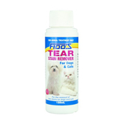 Fido's Tear Stain Remover for Cats & Dogs