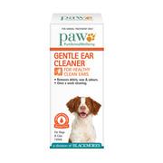 Paw Gentle Ear Cleaner