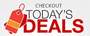 VetSupply Grand Sale: Bumper Offers & Deals Below $15 on Pet Products