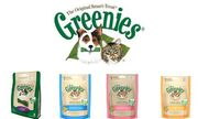Buy Greenies Pet Food For Your Pet at Lowest Price