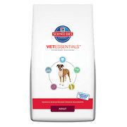 Buy Hills Science Diet VetEssentials Adult Canine Dry Online