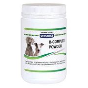 VETSENSE VITAMIN B-COMPLEX POWDER FOR DOGS