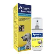 ADAPTIL SPRAY FOR DOGS